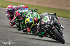 """ Small , But Perfectly Formed "" (simonjohnsonphotography.uk) Tags: pirelli motorbikes kawasakiparkingoteam nikon ninja400 worldssp300 nikonmotorsport motorcycles worldsbk simonjohnsonphotography motul motorsport doningtonpark motorsportphotography racing"