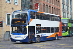 Stagecoach Cumbria & North Lancashire 19572 WA59FWU (Will Swain) Tags: liverpool 17th march 2018 north west bus buses transport travel uk britain vehicle vehicles county country england english merseyside stagecoach cumbria lancashire 19572 wa59fwu south