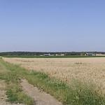 Vievy-le-Rayé (Loir-et-Cher) thumbnail
