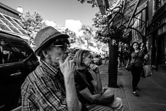 16062018-_DSF5305-IridientEdit.jpg (Youssef Bahlaoui Photography) Tags: photoderue quebec noiretblanc xf monochrome blackandwhite street canada fuji streetphotography montreal 2018 fujifilm streetlife