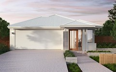 292 Dobell Drive, Wangi Wangi NSW