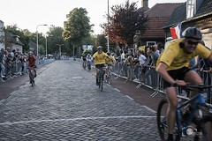 "Hel van de Hoolstraat • <a style=""font-size:0.8em;"" href=""http://www.flickr.com/photos/96051757@N07/43120238652/"" target=""_blank"">View on Flickr</a>"