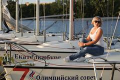 Natalya (truewonder) Tags: summer 2018 russia love family baby kids mom dad viz sea lake lovely pretty model warm sunny sun blue canon canon7d green happy birthday sand