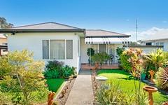 70 Cameron Street, West Kempsey NSW
