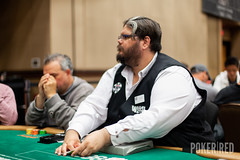 _MG_1169 (poker_red_flickr) Tags: wsop main event 2018 1c
