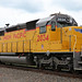 UP 2034 (SD40N)
