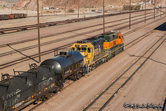 BNSF 1757 | EMD SD40-2 | BNSF Barstow Yard (M.J. Scanlon) Tags: atsf atsf5189 atchisontopekasantafe bn bn6830 bnsf1757 bnsf1855 bnsf6830 bnsf6941 bnsfbarstowyard bnsfrailway barstow burlingtonnorthern burlingtonnorthernsantafe business california canon capture cargo commerce digital emd eos engine freight haul horsepower image impression landscape locomotive logistics mjscanlon mjscanlonphotography merchandise mojo move mover moving outdoor outdoors perspective photo photograph photographer photography picture rail railfan railfanning railroad railroader railway remotecontrol sd402 santafe scanlon steelwheels super switcher track train trains transport transportation view wow ©mjscanlon ©mjscanlonphotography