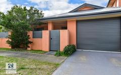 46A Murray Street, Booker Bay NSW