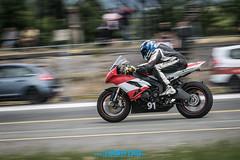 preteky_nedela-54