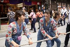 IMG_98167 (Apricot Cafe) Tags: canonef2470mmf28liiusm japan narita naritagionfestival chibaprefecture festival matsuri tradition naritashi chibaken jp