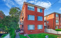 2/12 Mons Avenue, West Ryde NSW