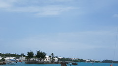 20180711_133927 (Tammy Jackson) Tags: bermuda holiday vacation