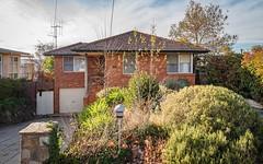 50 Agnes Avenue, Queanbeyan NSW