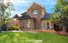 3/783-785 Forest Road, Peakhurst NSW