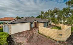 21 Ceduna Way, Quinns Rocks WA