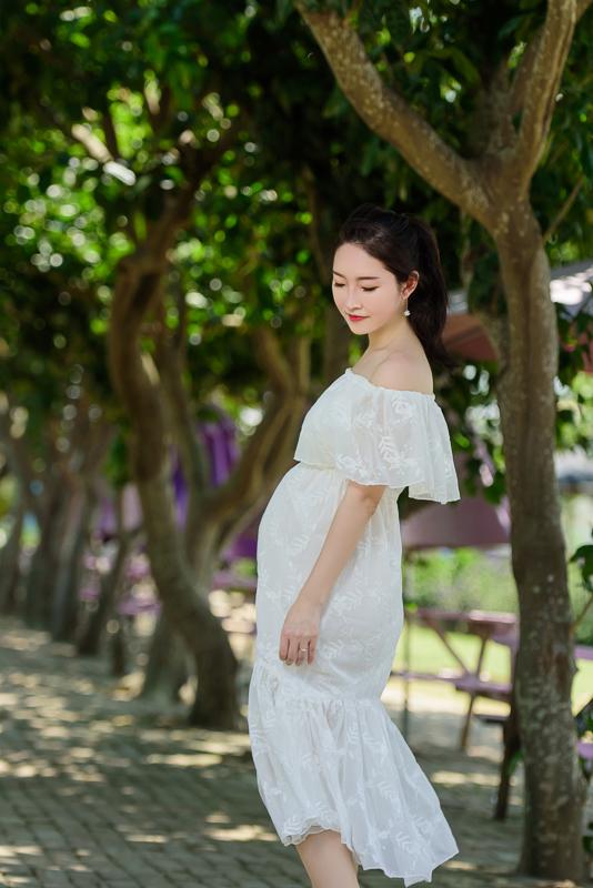 孕婦照,孕婦裝,孕婦寫真,孕婦寫真推薦,向陽農場,逆光寫真,DSC_3852
