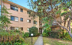 12/29-31 Muriel Street, Hornsby NSW