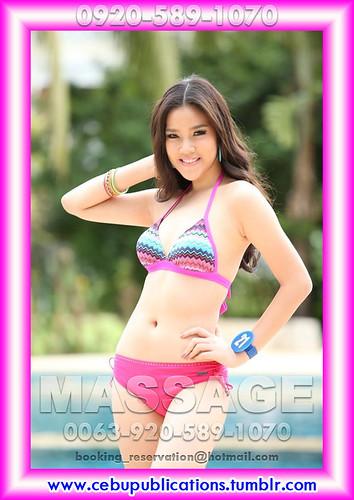 Filipina dating og singler topp 25 dating nettsteder