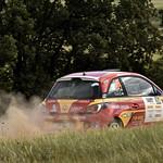"Veszprém Rallye Tim Gábor <a style=""margin-left:10px; font-size:0.8em;"" href=""http://www.flickr.com/photos/90716636@N05/43398892592/"" target=""_blank"">@flickr</a>"