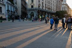 20180715_FT AV. DE MAYO_38 (LeoPeci-Foto) Tags: avenidademayo fotora callejera sombras urbana