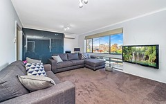 12 Bangalay Crescent, Rivett ACT