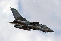 3379 Tornado (photozone72) Tags: riat fairford airshows aircraft airshow aviation tornado tonka 41rtes canon canon7dmk2 canon100400f4556lii 7dmk2