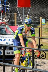 XX. Le Tour 2018: 9th day - Arras to Roubaix (xavierdedouai.photographs) Tags: seasons summer topics countries events tourdefrance2018 arras sport france hautsdefrance fr