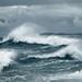 SFII-Racing (milouvision) Tags: coast sea waves