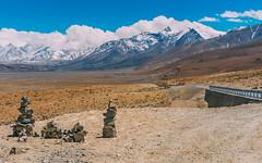 DSC07575 (chyen01) Tags: fe55 fe5518 carlzeiss zeiss sonnartfe1855 sonnar a7 a7ii a7mk2 a7mkii a7m2 tibet landscape mountain