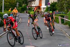 Bochum (226 von 349) (Radsport-Fotos) Tags: preis bochum wiemelhausen radsport radrennen rennrad cycling