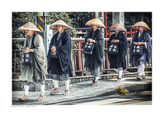 All is One - Welcome to Samsara. Physical Manifestations Analog and Digital Section PEOPLE © copyright Mauro Fattore all rights reserved #travelphotography #colorsoftheworld #urbanstyle #streetproject #japantravel #peoplephotography #peopleportr (Mauro Fattore - Dreams Photo Art) Tags: peoplephotography buddhism asian colorsoftheworld colorsphotography monk japanstreet japanstreetphotography humanityshots humanrace photoreportage humanity japanlover streetig amazingjapan japanfocus amazingasia japantravel travelphotography streetphotography urban peopleportraits kamakura japan streetphoto streetproject portraiture urbanstyle japanclothes zenlifekamakurazenmonkszenlifezenbuddhismjapanmonksilovejapanazenlife