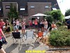 "2018-07-18 2e dag Nijmegen078 • <a style=""font-size:0.8em;"" href=""http://www.flickr.com/photos/118469228@N03/43579858682/"" target=""_blank"">View on Flickr</a>"