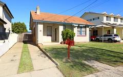 21 Lloyd Street, Oatley NSW
