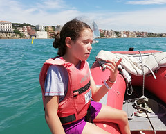 """SCUOLA VELA RCCTR23-27 LUGLIO0004 • <a style=""""font-size:0.8em;"""" href=""""http://www.flickr.com/photos/150228625@N03/43584778132/"""" target=""""_blank"""">View on Flickr</a>"""