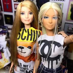 Dolls Le Lima LeLima Lefordolls Lefordolls (Le Lima - Designer de Moda) Tags: lovedolls dolls fashion doll dollstagram dollsoninstagram style designer instadoll dollcollector mydoll barbiecollector barbiefashionista barbiegram barbiedoll moda barbielove barbiegirl barbielover ilovefr dollphotography dollphotogallery mycollection fashionroyalty integritytoy colorinfusion barbiestyle barbie barbiefashion