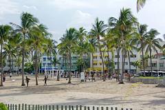 Ocean Drive, Art Deco (ucumari photography) Tags: ucumariphotography hotel artdeco architecture southbeach miami beach florida fl july 2018 dsc4805