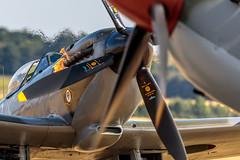 Flying Legends airshow 2018 (WP_RAW) Tags: duxford england verenigdkoninkrijk gb airshow