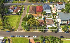 58 - 60 Berwick Street, Guildford NSW