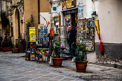 2014 03 15 Palermo Cefalu large (153 of 288) (shelli sherwood photography) Tags: 2018 cefalu italy palermo sicily