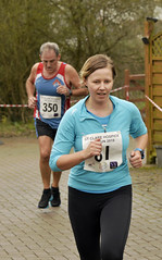 _NCO7104a (Nigel Otter) Tags: st clare hospice 10k run april 2018 harlow essex charity