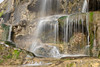 _DSF5718-BR.jpg (Jota Uve) Tags: españa labalsa valdemorosierra europa cuenca castillalamancha cascada