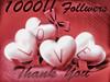 Thankyou (kirstylatour) Tags: secondlife people sl follower followers thanks thankyou thank you