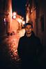 Manolo (alexander.fumaneri) Tags: sony sonyalpha a6000 a7ii samyang sel panoramic new york night contrast faded minimal sunset rovinj rovigno croatia croazia istria