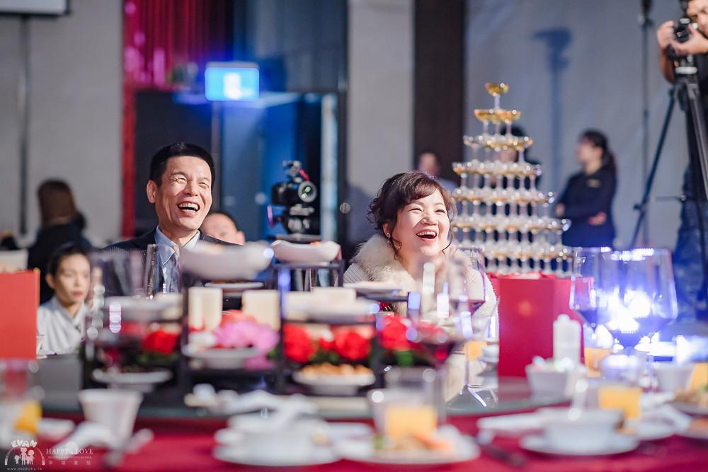 穎謙&怡憓-台南晶英酒店_0218