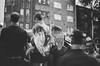 60580026 (Longfei@Photography) Tags: streetphotography blackandwhit blackandwhitephotography filmphotography analogphotography sydney australia nikonfe2 nikonfm2 voigtlander58nokton voigtlander40ultron olympusom2 olympus35sp