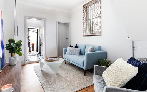11 Mount Street, Redfern NSW
