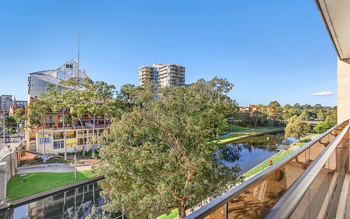 304/330 Church Street, Parramatta NSW