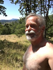 3687MarysPeak (sampers56) Tags: marys peak chip ross park hairy chest