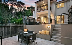 57 Mortimer Lewis Drive, Huntleys Cove NSW