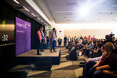 2018-07-24-CatherineAbegg-ImagineCup-007 (ImagineCup) Tags: imaginecup 2018worldfinals canon1v destinationweddingphotographer family film filmisnotdead hasselblad500cm hasselbladh1 kodak kodakportra160 kodakportrat400 kodaktrix400 lgbtqallyphotographer lgbtqweddings lifestyle photographer photography richardphotolab seattle seattlefamilyphotographer seattlefilmphotographer seattlelifestylephotographer seattleweddingphotographer travelphotography travelingphotographer vacationfamilyphotographer washingtonstate wedding wa usa